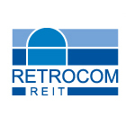 Retrocom REIT