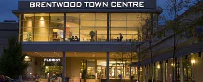 brentwood-town-centre