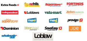 Loblaw Brand Stores
