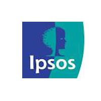 Ipsos REID