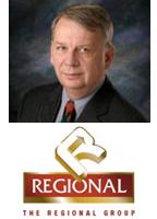 John Clark - Regional Group