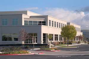 Ivanhoe MWest California