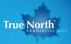 True North Commercial REIT