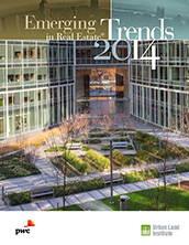 pwc-emerging-trends-in-real-estate-2014_standard_th