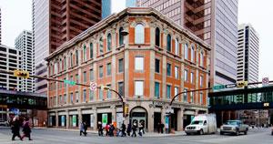 Calgary-100-6th-Avenue-SW