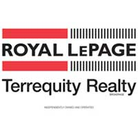 Royal Lepage Terrequity