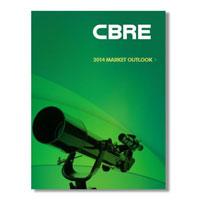 CBRE Market Outlook