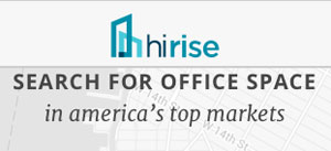 HiRise Office Software