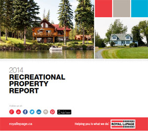 Royal LePage - Recreational Property