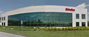 Shindico-HQ-Winnipeg