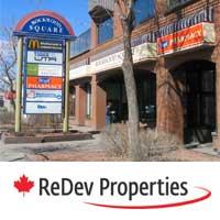 ReDev Calgary