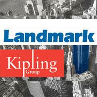 Landmark Kipling