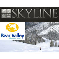 Skyline Bear Valley