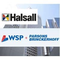 14sep22-HalsallParsonsBrinckerhoff