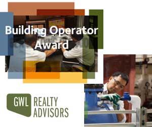 Buildilng Operators