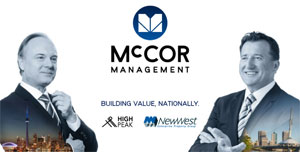 McCor Group