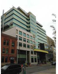 11 Avenue Place