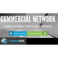 Commnet Canada