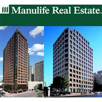 Manulife Real Estate
