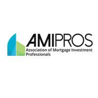 AMIPROS