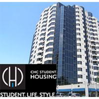CHC-Student-Housing