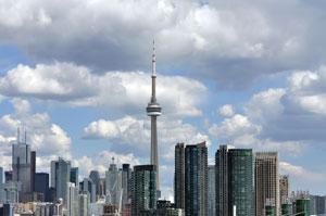 Toronto_cityprofile