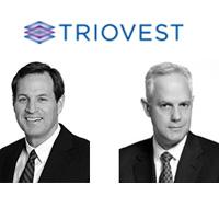 Triovest