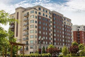 Killam and partners buy new luxury apartment in Ottawa ...