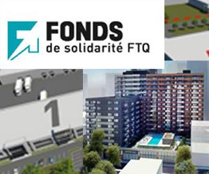 FONDs-