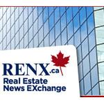 RENX Logo