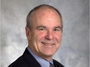 Bill Partridge BOMA Calgary