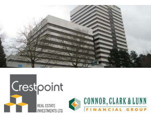 Cresspoint Real Estate