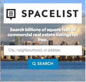 Space List