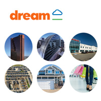 dreamcommunity