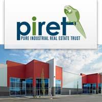 PIRET Property