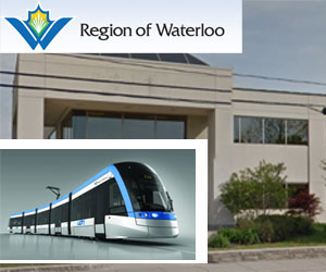 Waterloo Region