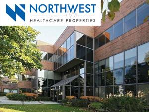 North West Properties