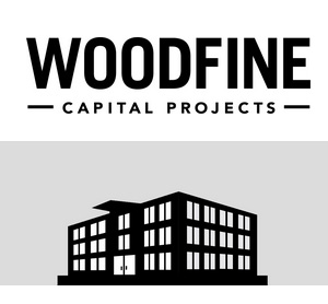 Woodfine Capital Projects