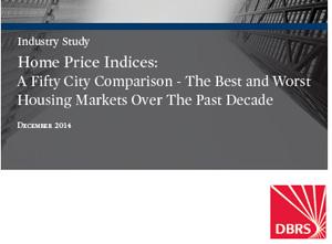 DBRS Housing Study