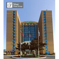 Radisson Silver Hotel
