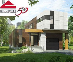 MaissonBonneville-image