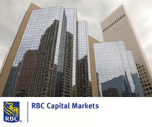 RBC Real Estate