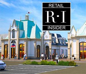 Retail Insider