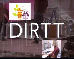 DIRTT Environmental