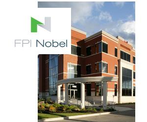 FPI Nobel REIT