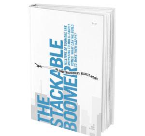 TheStackableBoomer-book