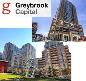 15jul16-GreybrookCapital