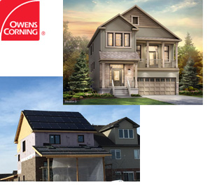 Is Net Zero Energy Housing Possible In Canada Real