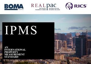International Property Measurement Standards