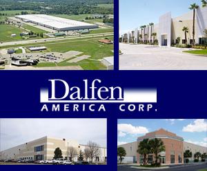 Dalfen America